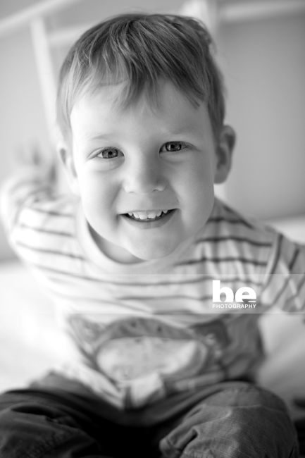 fremantle family photography (2)