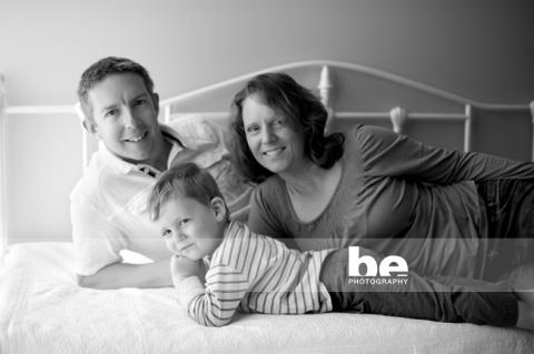 fremantle family photography (1)