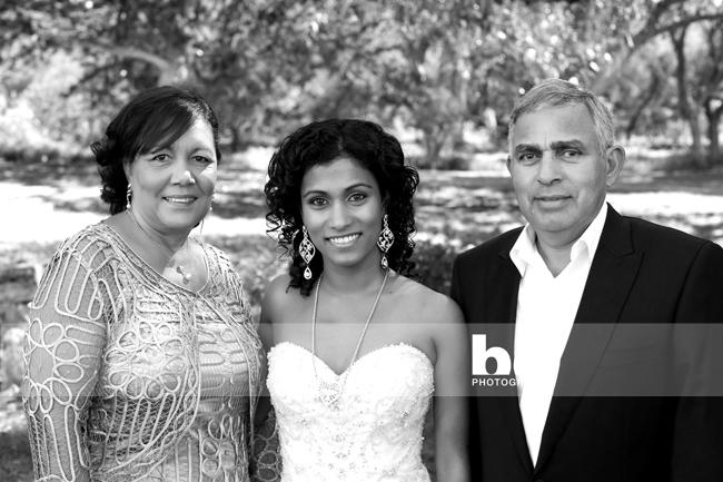 wedding photography fremantle (3)