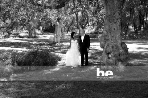 wedding photography fremantle (2)