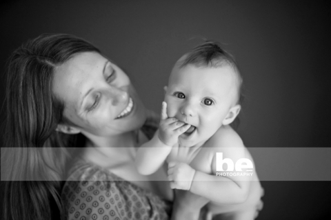 baby and child portrait (3)