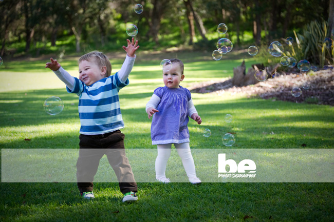 Perth family photographer (1)