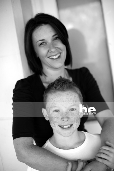 fremantle family photography (4)