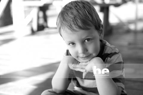 child photography fremantle (4)