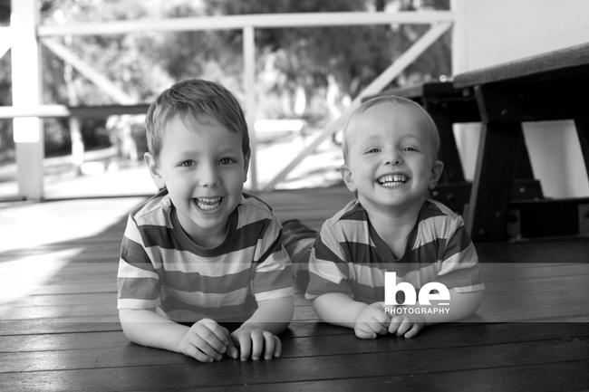 child photography fremantle (3)