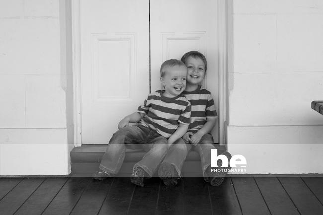 child photography fremantle (2)