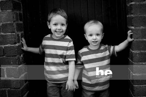 child photography fremantle (1)