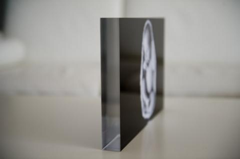 ice mounts image display (1)