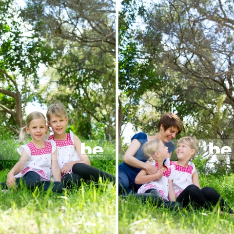 child and family photo sessions (1)