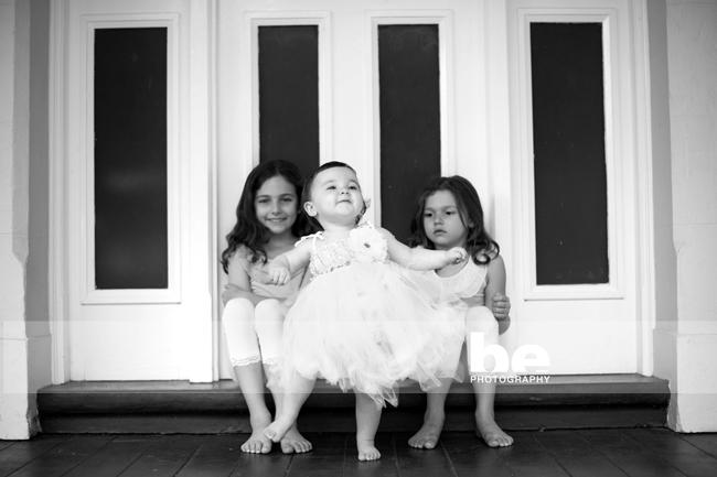 fremantle family portraits (4)