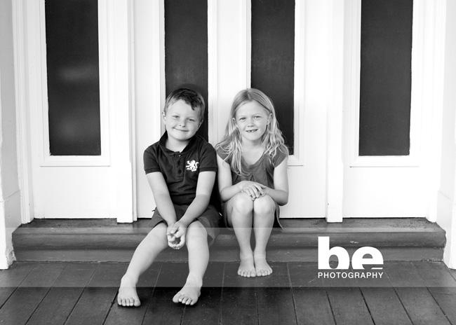 family portraits Perth WA (2)