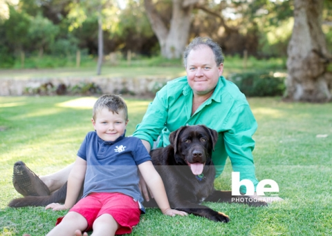 family portraits Perth WA (3)