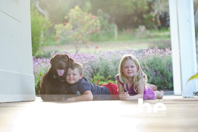 family portraits Perth WA (5)