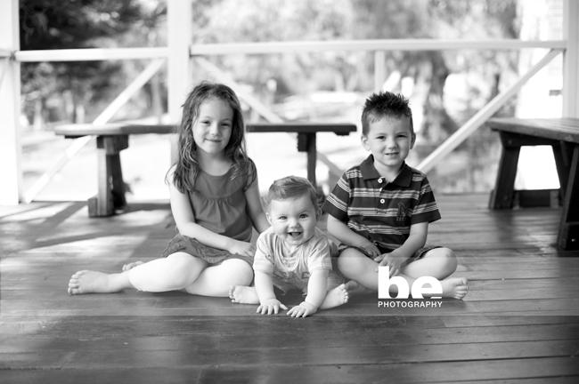 fremantle family portraits (5)