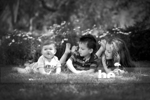 child and family photo sessions (3)