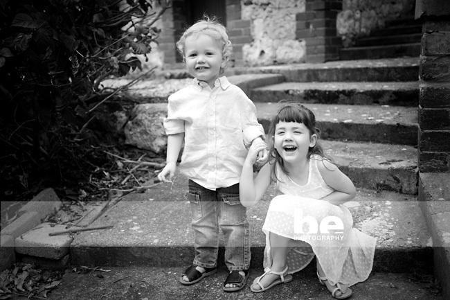 child portraits perth (4)