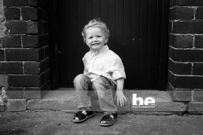 child portraits perth (2)
