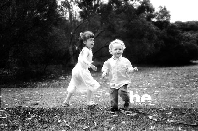 child portraits perth (1)
