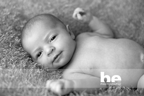 Baby and child photography portraits (1)