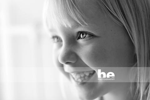 child photography perth (2)