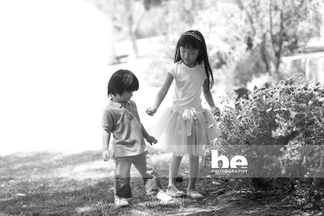 child photography perth (1)