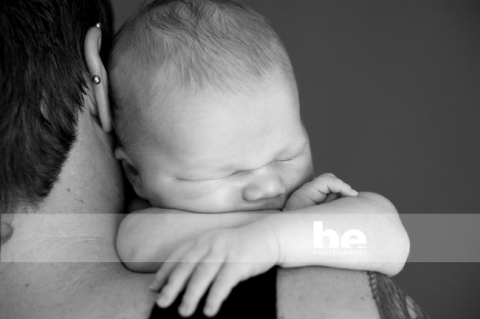 newborn baby photography fremantle studio (3)