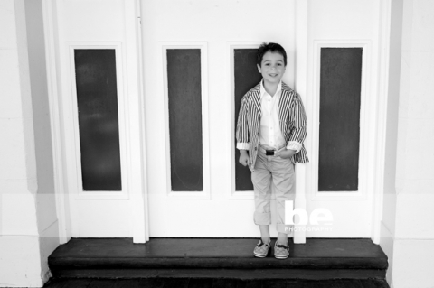 child photography fremantle (2)