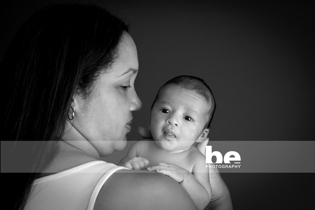 newborn photographer perth (1)