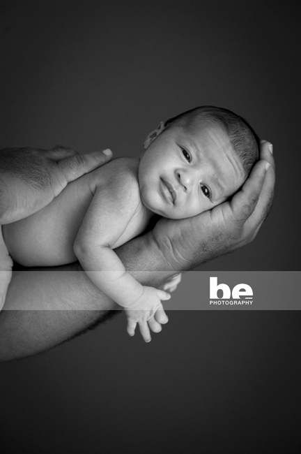 newborn photographer perth (4)