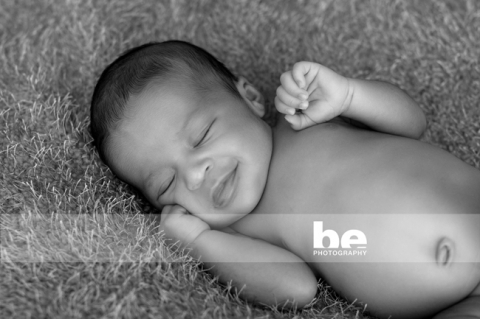 newborn photographer perth (2)