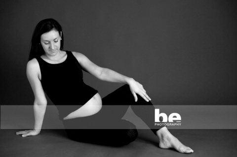 pregnancy photography fremantle studio (3)