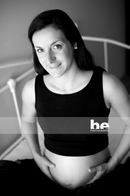 pregnancy photography fremantle studio (1)