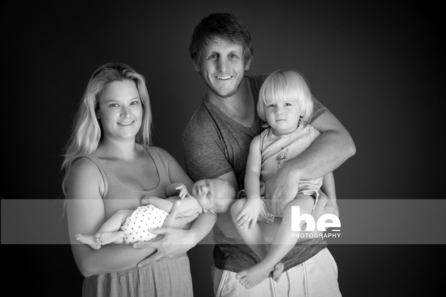 baby photography perth (2)