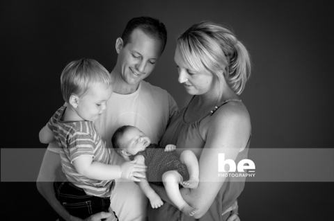 perth newborn and child photographs (4)