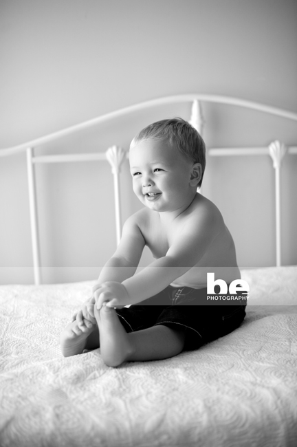perth newborn and child photographs (3)
