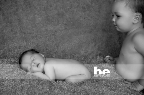 perth newborn and child photographs (1)