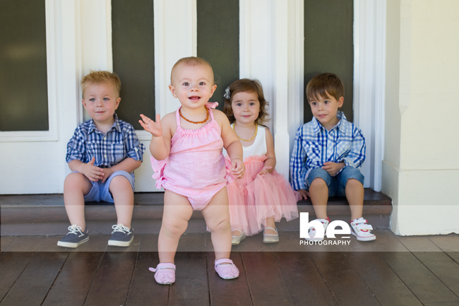 family photography perth (4)