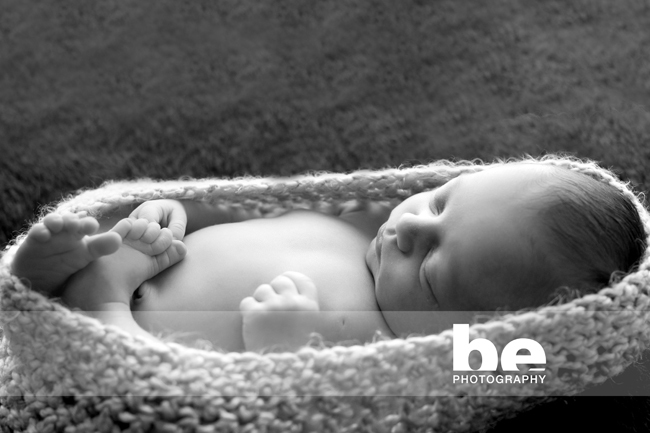 Baby and child photography portraits (2)