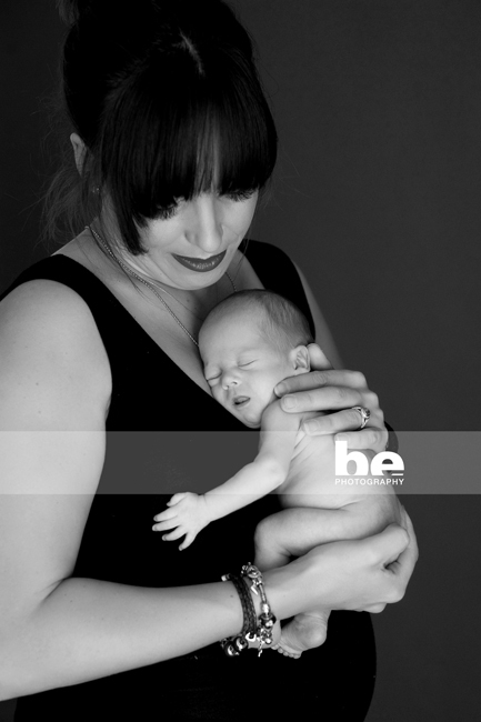premature newborn photography (2)