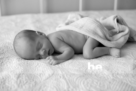 premature newborn photography (1)