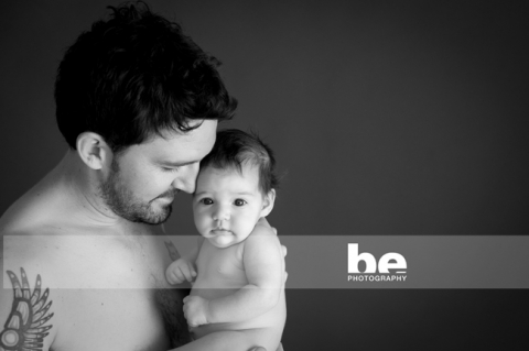 Baby and child photography portraits (4)
