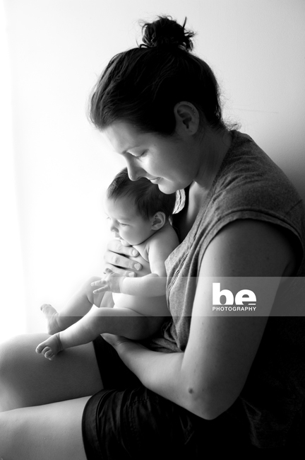 Baby and child photography portraits (3)
