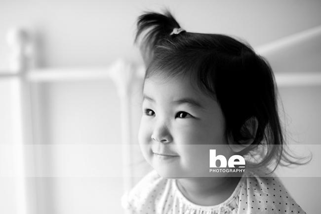 maternity and newborn photography perth (3)