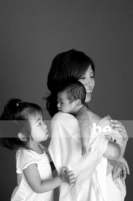 maternity and newborn photography perth (2)
