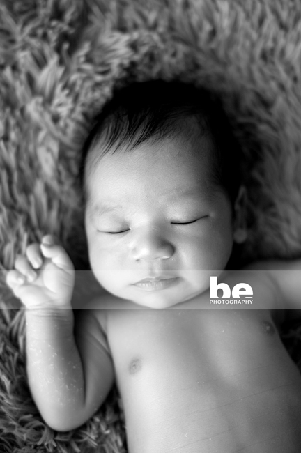 maternity and newborn photography perth (1)