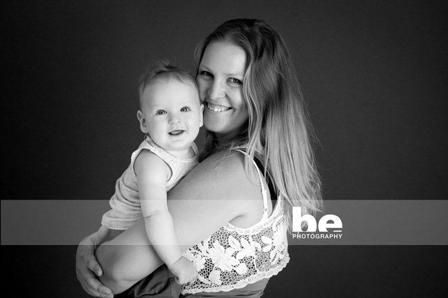 baby photography perth (3)