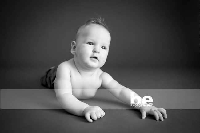 baby photography perth (1)