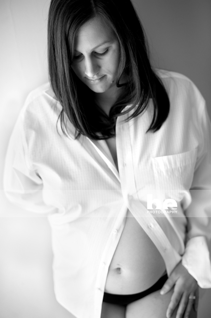 maternity photography fremantle (3)
