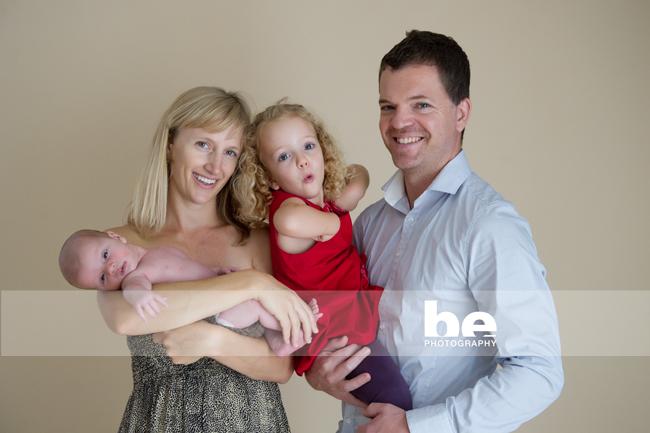 family photography freman