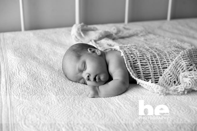 baby photography perth and fremantle